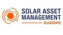 Solar Asset Management Europe 2020Imagen del evento