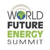 World Future Energy SummitImagen del evento